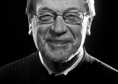 Örlygur Karlsson